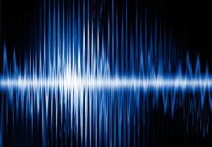 différentes fréquences des télécommandes