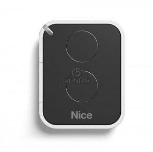 telecommande portail Nice ON2E
