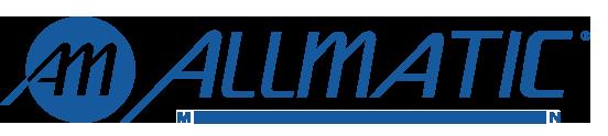 marque Allmatic